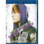 Blu-ray Justin Bieber - Never Say Never - Novo***