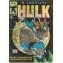 Gibi O Incrivel Hulk #100 - Abril - Gibiteria Bonellihq