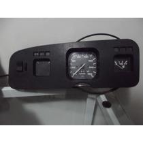 Painel De Instrumento Para Volkswagen Fusca
