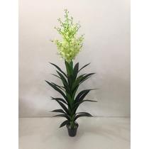 Planta Artificial Yucca Holandesa 155cm 81015