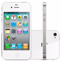 Test Item (no Ofertar) Iphone 4 8gb Nuevo 555