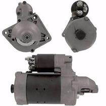 Motor Partida 12v Iveco Daily 35c9/35s9/35c11/35s11/50c11