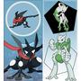 Crie Seu Pokemon, Shine, 6iv, Evs, Itens, Ataques, Pokérus