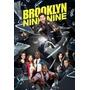 Brooklyn Nine-nine 2ª Temporada Frete Gratis