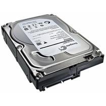 Hd 3tb 7200rpm P/ Apple Mac Pro 8-core (early 2009)