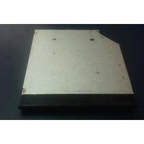 Unidade Cd Dvd Rw Interna Gu71n Para Notebook Acer E1-532-2