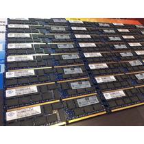 Memoria Reg 4gb Pc2-5300p Pc2-5300r 667 Hp Proliant Ml150 G5