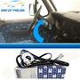 Alavanca Chave Limpador F1000 E F4000 85 86 Carto Nova