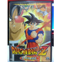 Dvd Dragon Ball Z: O Filme - Original