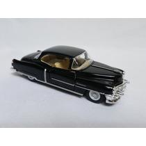 Miniatura Cadillac 1953 Coupe Escala 1:43
