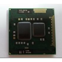 Processador Intel Core I3-330m Notebook Samsung Rv411