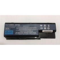 Bateria Notebook Acer Aspire 6930 Series - 11.1v
