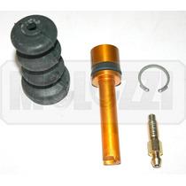 Reparo Cilindro Embreagem Vw 13.210/14.210/16.210 - 7/8 - Au