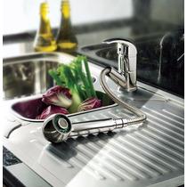 Misturador Monocomando Para Cozinha De Mesa 2266 C71