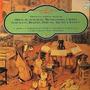 Lp Enciclopedia Salvat - Os Grandes Temas Da Musica 4