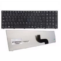 Teclado Notebook Acer Aspire As5350-2828 As5350-2645 Br -z14