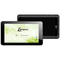 Tablet Lenoxx Tb 3100 - 7, Dual Chip, 8gb, 3g E Wi-fi