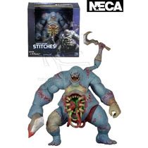 Heroes Of The Storm - Stitches - Terror Of Darkshire - Neca