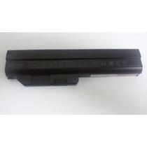 Bateria Hp Pavilion Dm1-1000 Dm1-2000 Dm1z-2000 572831-541