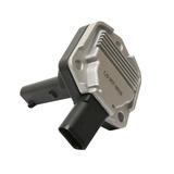 Sensor-Nivel-Oleo-Volkswagen-Passat-1_8-2003-2004-2005-4335