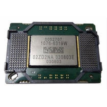 Chip Dmd 1076-6318w, 1076-6319w Genuíno - Novo