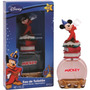 Perfume Disney - Mickey Fantasia - 50ml Original