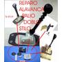Reparo Da Alavanca Palio/stilo/strada Original