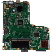 Placa Mãe Notebook Positivo Sim+ 365 380 A14iexx Dual Core