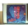 Lp: Art Van Damme Keep Going Mps 2120 7374 Ger 1971 Joe Pass