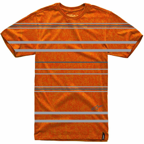 Camiseta Alpinestars Importada Chelsea