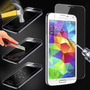Pelicula Protetora Vidro Samsung Galaxy Gran Duos Tv I9063