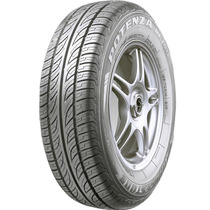 Pneu Aro 13 Bridgestone Potenza Re740 175/70r13 82t