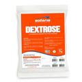 Dextrose - 1kg - Solaris