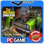 Car Mechanic Simulator 2015 - Visual Tuning Dlc Steam Global
