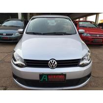 Volkswagen Fox 1.0 Mi Total Flex 8v 5p 2013