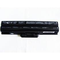 Bateria Sony Vgp Bps13 Bpl13 Bps21 Aw Cs Cw Fw Ns Nw Tx -©