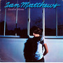 Lp - Ian Matthews - Stealin Home (import) Fairport Nesmith