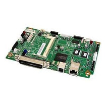 Brother Mfc-8890 Placa Logica