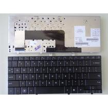 Tecl. Hp Mini 110 110-1000 110-1012 1101 110-1031 110-1030