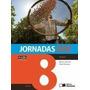 Jornadas.hist - História 8º Ano Sa