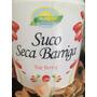 Seca Barriga Dieta Emagrecer Saude Fitness Light Saudavel