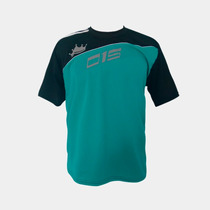 Camiseta Esportiva Off Price