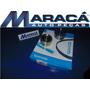 Kit Correia Dentada Renault Master Turbo 2.8 .../04