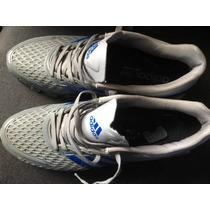 307f0972ca3 Masculino Adidas com os melhores preços do Brasil - CompraCompras ...