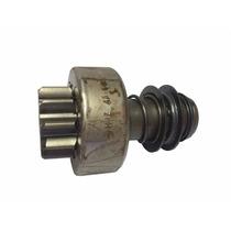 Impulsor De Partida Motor De Arranque Trator Mf235/perkins