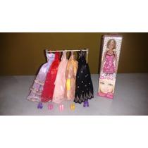 Brinquedos E Hobbies, Bonecas E Acessórios, Barbie