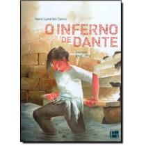 Inferno De Dante, O