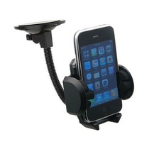 Suporte Veicular P/ Celular, Iphone,gps, Mp4, Tv Smartphone