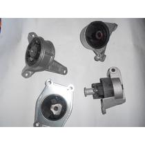Kit Coxim Motor,cambio, Vectra Autom. Apos 2006,astra,zafira