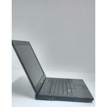 Notebook Dell E6410 Core I5 4gb Hd 250 2.7 Ghz